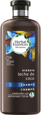Herbal-Essences bio:renew